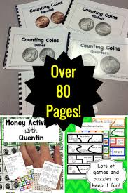 Coin Worksheets Best 25 Coin Books Ideas On Pinterest Us Penny Deco And Nook