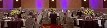 Wedding Decorators Cleveland Ohio Cleveland Ohio Wedding Venues And Event Spaces Cleveland