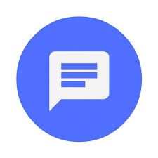 text android android messages will soon let you send text via the web