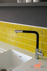 Grey Yellow Bathroom Accessories Exciting Gray And Yellow Bathroom Accessories Photos Best