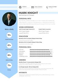 best resume format mis resume format resume template ideas