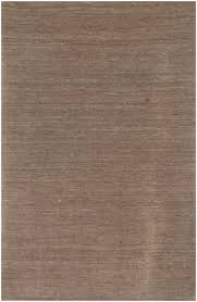 12x12 Area Rugs 9 Best Area Rugs Images On Pinterest Taupe Area Rugs And Jaipur