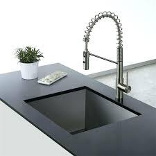 kohler elate kitchen faucet kohler evoke faucet ceramic faucet cartridge evoke forte kohler