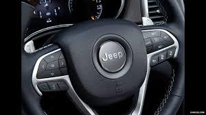jeep xj steering wheel 2014 jeep grand cherokee overland interior steering wheel hd