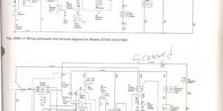 warner winch a2000 wiring diagram warn atv switch in vienoulas