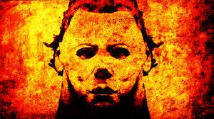 michael myers halloween wallpapers wallpaperpulse