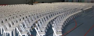Ghost Chair Hire Melbourne As Australia U0027s Most Creative Reliable And Experienced Event Hire