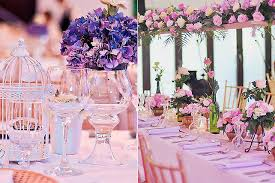 wedding backdrop design philippines 10 best value for money wedding caterers spot ph