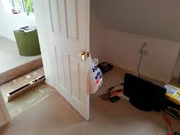 domestic electrical wiring overclockers uk forums
