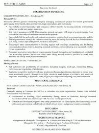 example of objective in resume resume objective examples general template business plan template basic objective for resume examples general objective resume with resume objective examples general template 7103