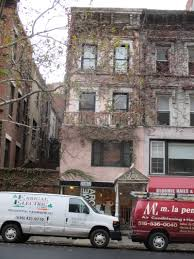 mixed use for sale 1318 madison avenue new york ny 10128 in
