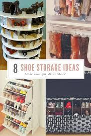 73 best storage u0026 organization images on pinterest storage