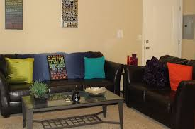 One Bedroom Apartments In Carbondale Il Siu Housing The Pointe At Siu Apartments Welcome