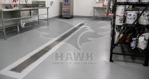 Commercial Kitchen Floor Tile Kitchen Floors Perth Commercial Kitchen Flooring Perth