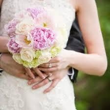 wedding flowers wi abundance acres wedding flowers florists 1206 mendota st