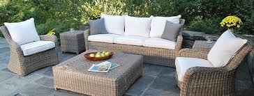 Home Hardware Patio Furniture Martin U0027s Home Hardware Home Facebook