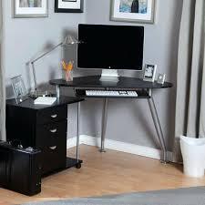 Computer Desks At Ikea Small White Computer Desk Ikea Office Deskprinter Stand Cheap