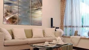 Shag Accent Rugs Posh Living Room Furniture Design Ideas Black Shag Area Rugs Curve