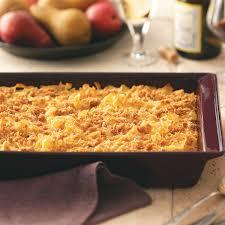 thanksgiving diabetes diabetic side dishes taste of home