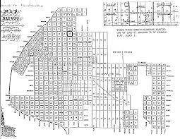 Nauvoo Illinois Map by Daniel Mark Burbank Sr B 3 Dec 1814 Delhi Delaware New York
