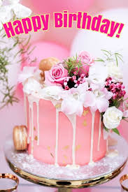 74 Best Greetings Images On Pinterest Birthday Wishes