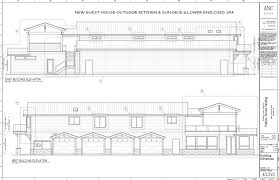 rv storage building plans additions