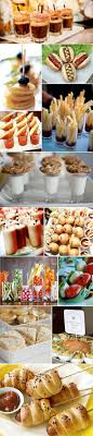 wedding buffet menu ideas hawaiian pizza pops recipe hawaiian pizza pizzas and mini