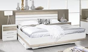 Schlafzimmer Rauch Rauch Mosbach Schlafzimmer Set Möbel Letz Ihr Online Shop