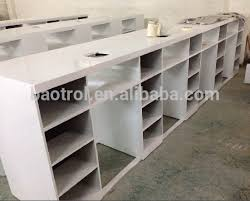 Manicure Bar Table List Manufacturers Of Mesa Manicure Buy Mesa Manicure Get