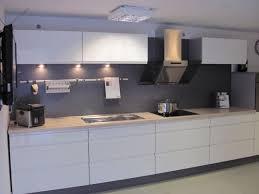 ikea küche sockelleiste wandpaneel küche 100 images ein echter hingucker unser