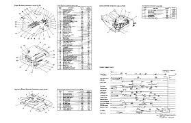 ds 25430 resultados de la búsqueda diagramasde com diagramas
