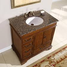 vanities the home depot canada with stylish bathroom and sinks
