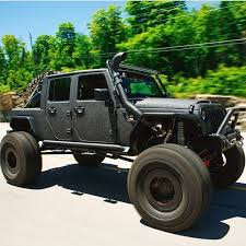jeep wrangler unlimited diesel conversion 228 best jeeps images on jeep jeep stuff and