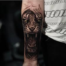 26 4 mil curtidas 150 comentários bang bang tattoo