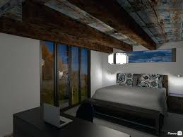 bedroom design tool splendid design planner tool home ideas house design tool smart