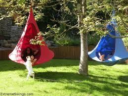 hammock best 25 cocoon hammock ideas on pinterest outdoor
