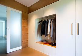 Schlafzimmerschrank Einbauschrank Easyschrank By Beck Konzept Schrank Nach Mass Beratung U0026 Angebot
