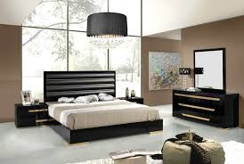 ashley furniture bedroom sets for kids ashley bedroom sets ideas