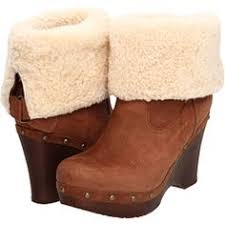 womens brown boots payless boots for fall and winter from payless womens brashwomen s