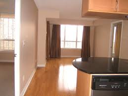 room view rooms for rent mississauga home design image photo at