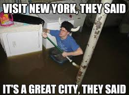Meme Ny - new york laundry room viking know your meme