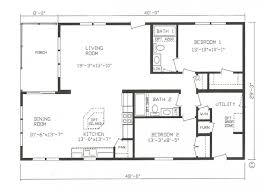 fascinating average house plans ideas best inspiration home