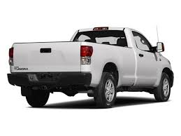tundra truck 2013 toyota tundra price trims options specs photos reviews