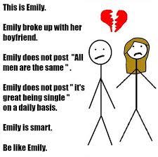 Be Like Meme - be like emily be like bill know your meme