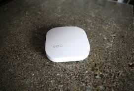 Eero Amazon by Review Eero Is The New King Of Wifi Routers