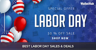 when does target open on black friday day 2017 u0027s best labor day sales u0026 deals wallethub