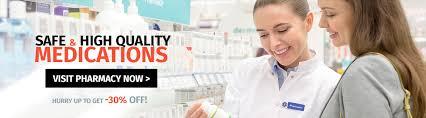 erectile dysfunction buy meds online no prescription