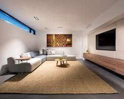 modern basement design 10 all time favorite modern basement ideas decoration pictures houzz
