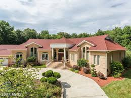 piscataway homes for sale