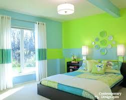 interior paints for homes asian paints bedroom colours paints colour shades for bedroom left